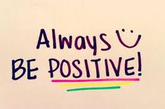 Image result for tuesday MOTIVATIONAL images