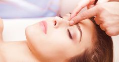 Acupressure, Energy Psychology and Relaxation
