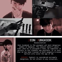 This is a story of how BTS are part of a gang. This is based on a fan's work of what BTS would do if they were part of a gang. Mafia, Jungkook Fanart, Kookie Bts, Bts Memes, Bts Scenarios, Bts Imagine, Adolescents, Wattpad, Kpop