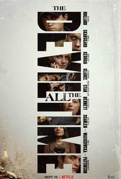 900 Ideas De El Séptimo Arte Cinema Covers En 2021 Portadas De Películas Peliculas Septimo Arte