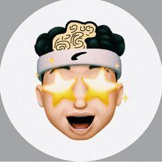 Trueno Mc, Freestyle Rap, Crushes, King, Memes, Pai, Amor, Screens, Palaces
