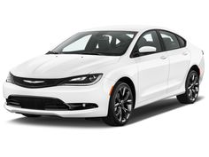 2016 Chrysler 200 Review, Ratings, Specs, Prices, and Photos - The Car… www.thompsonschryslerdodgejeepram.com