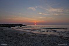 Good Morning Formentera - Mediterránea Pitiusa la Naviera de Formentera