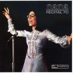 Recital 70