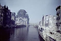 845 besten berlin bilder auf pinterest in 2018 berlin stadt