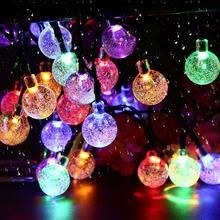 Holiday Lighting Generous Factory Vendor 100pcs Different Colors Battery Submersible Led Lights For Brithday Party