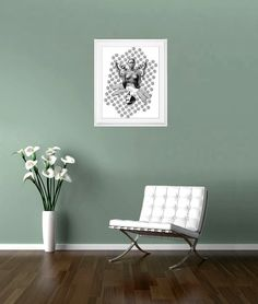 Giclee Art Prints Surreal Collectibles Limited edition by BOBOnyc
