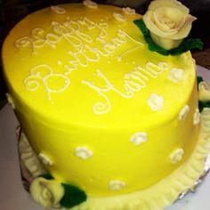 Cake Decorating Classes Sarasota Fl