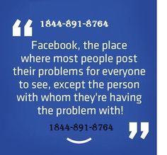 Facebook Customer Service +1-844-891-8764 Number | how do i contact Facebook directly by phone