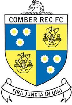 Comber Rec Fc
