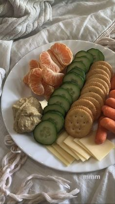 Good Healthy Recipes, Healthy Snacks, Healthy Meals For Kids, Healthy Eating, Healthy Sweets, Little Lunch, Food Obsession, Food Goals, Yummy Food