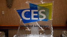 Shoes that make you walk faster, temperature trackers for your baby, and surround sound headphones are just a few of the cool tech we've seen so far at CES 2015.