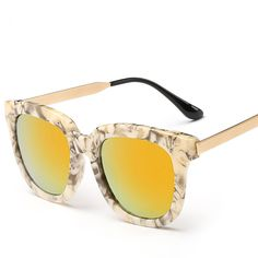 $9.68 (Buy here: https://alitems.com/g/1e8d114494ebda23ff8b16525dc3e8/?i=5&ulp=https%3A%2F%2Fwww.aliexpress.com%2Fitem%2FRetro-Sunglasses-Vintage-Glasses-Steampunk-Gafas-Polar-Sunglass-Hipster-Square-Fashion-Marble-Box-Occhiali-Da-Sole%2F32565850925.html ) Retro Sunglasses Vintage Glasses Steampunk Gafas Polar Sunglass Hipster Square Fashion Marble Box Occhiali Da Sole Star Models for just $9.68