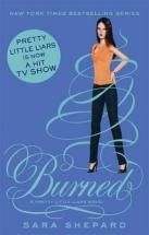 Book 12 in the chilling yet glamourous Pretty Little Liars series, now a hit TV show on MTV