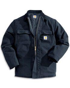 Work Jackets, Line Jackets, Men's Jackets, Mens Big And Tall, Big & Tall, Bomber Jacket Outfit, Jacket Men, Carhartt Jacket, Black Nylons