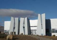 Glaciarium Ice Museum - El Calafate  Glaciarium is a modern interpretation glaciological centre, and one of the few Glacier Museums in the world. The understanding of glaciers and environmental awareness are the main subjects.