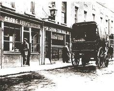 The Cantonese Community Vintage London, Old London, London City, London Docklands, Irish Catholic, East End London, London Pictures, Vintage Pictures, Time Travel