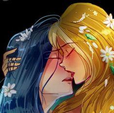 Flora and Helia fanart😍😍😍 Cartoon Games, Cartoon Shows, Cartoon Art, Winx Club, Fan Art, Las Winx, Flora Winx, Cartoons Love, Girls Series