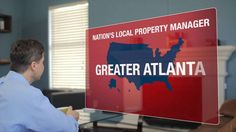"""Go for the best """"Suwanee Property Management"""" by RPM Executives of Greater Atlanta!"""