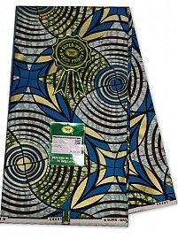 Stunning Embellished Super Wax Prints by Vlisco. Measuring 6 yards by 50 inches these designs are the very best from Vlisco. With a luxurious feel and striking colours. Empire Textiles, Fabric Empire, Wax Lyrical, African Women, Printing On Fabric, Colours, Print Fabrics, African Prints, Fashion Design