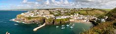 Looking forward to our Family Summer Hols near Port Isaac, Cornwall!  woohoo!
