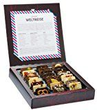 Ostern Kakao, Mini, Ideas, Schokolade, Gifts For Women, Treats, Foods, Easter, Thoughts