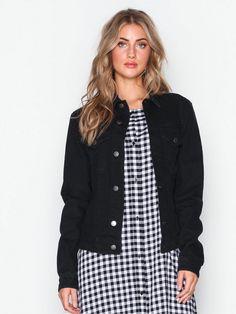 Shoppa Legit Jacket - Online Hos Nelly.com