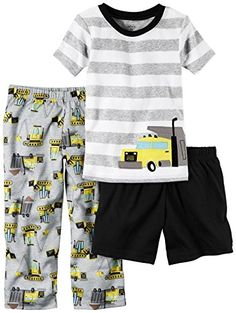 6d3718310 33 Best Pajamas For My Nephew. images in 2019
