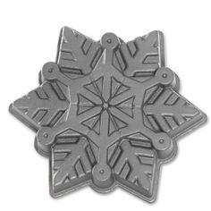 Nordic Ware Snowflake Pan Nordic Ware http://www.amazon.com/dp/B00INRW7FI/ref=cm_sw_r_pi_dp_X8mmvb0T9HJTF