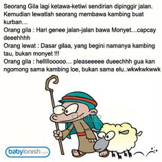 Humor dipersembahkan oleh babylonish. Family Humor, Comics, Cartoons, Comic, Comics And Cartoons, Comic Books, Comic Book, Graphic Novels, Comic Art