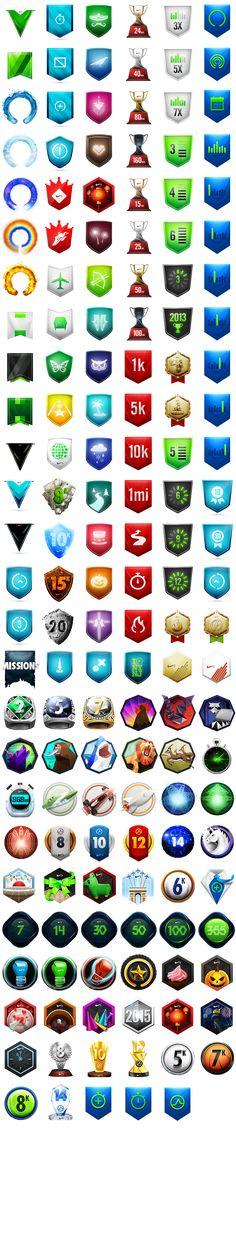 nike_plus_badge_trophy_achievement_collection_list.png (600×3200)