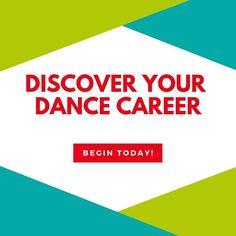 danceadvantage.net/discover-your-dance-career #discoveryourdance #dancecareer #dydc #yourdancecareer #dancejob #dancelife Dance Jobs, Dance Careers, Discover Yourself, Instagram
