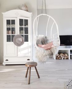 37 Instagram Interieur inspiratie top 5