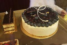 Regal Supreme is a premium food brand of Regal Hotels International Macau, Supreme, Hotels, Cake, Desserts, Food, Pie Cake, Tailgate Desserts, Pastel