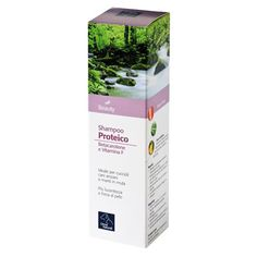 Prezzi e Sconti: #Orme naturali beauty shampoo proteico -  ad Euro 8.90 in #Catalogo > cani > toelettatura > #Senza categoria