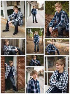 Teen Boys Photography | Houston Photographer