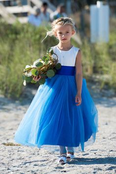 amelia-island-wedding-dana-goodson-photography-016