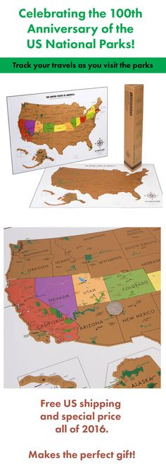 12 Best USA Scratch off Map images in 2018 | Scratch off ... Scratch Off Usa Map on red usa map, folding usa map, black usa map, white usa map, gold usa map, signature usa map,