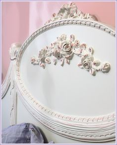 Appliques for furniture Brass Furniture Appliques For Headboards One Response To villa Bella Victorian Inspiration For Kids Pinterest 98 Best Wood Appliques Furniture Images Furniture Makeover