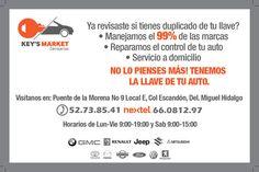 Keys Market en Ubiktdf #Ubiktdf  #Directorio #Anuncio #Publicidad #Informacion #clientesfelices #Negocio #Llaves #Autos #Duplicados #Keys #Mexico #DistritoFederal #MasClientes #HechoEnMexico #Empresa #Producto #Servicio #Atencion #DF #Comercios #RedesSociales #DirectorioComercial