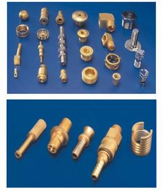 #BrassTurnedComponents  #BrassTurnedParts  Brass Turned Components Brass Turned Parts  Turned Brass Parts  to custom specification We offer Brass  parts Components to user drawings and prints We specialize in machined Brass components Brass Turned Components small big cast machined Brass  parts  Stainless Steel turned parts Copper turned components hose barbs Neutral links anchor fasteners Brass screws screw machine parts components cast brass parts