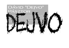 "Dávid ""Dejvo"" Pásztor's page on about.me – http://about.me/dejvo"
