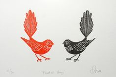 Google Image Result for http://solandergallery.co.nz/files/images/Fantail%2520Hongi%2520-%2520Annie%2520Smits.jpg