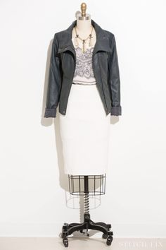Love this look from Stitch Fix!