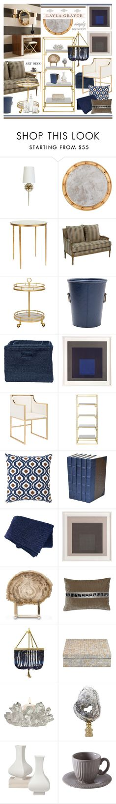 """""""#SimplyDecoDent With @LaylaGrayce & @Polyvore"""" by designsbytraci ❤ liked on Polyvore featuring interior, interiors, interior design, home, home decor, interior decorating, Worlds Away, Zentique, Pigeon & Poodle and Natural Curiosities"""