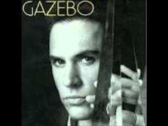 Gazebo - I like chopin (Original album version) 1983