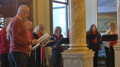 The community was invited to join us at the World Food Prize Hall of Laureates on Saturday, Dec. and Saturday, Dec. from 9 a. to 1 p. World Food Prize, Interactive Display, Our World, Open House, Join, Community, Explore, Education, Live