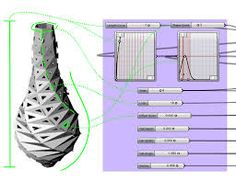 light parametric - Google Search