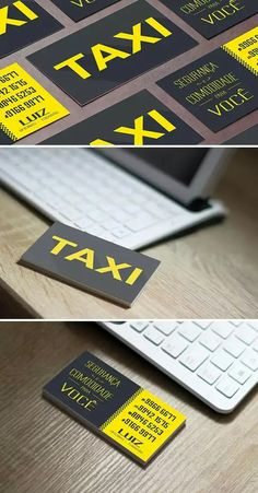 Create your own taxi business cards online all templates are business card designs for taxi business colourmoves