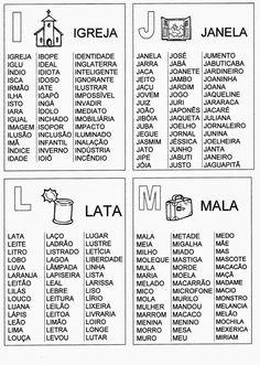 fichas-leitura-imprimir-cartilha-alfabetização-atividade-sondagem+(3).jpg…